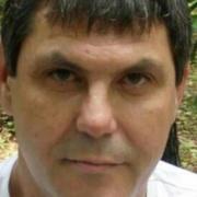 Сергей 45 лет (Овен) Обнинск