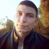 Pasha, 29, Loyew