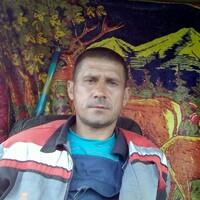 Евгений, 46 лет, Рыбы, Выкса