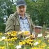 cthutq, 71, г.Калининград (Кенигсберг)
