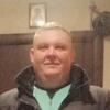 Ruslan s, 38, Mahilyow