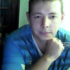 Владимир, 37, г.Торецк