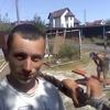 Дмитрий, 26, г.Симферополь