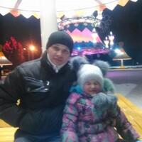Евгений, 40 лет, Лев, Набережные Челны