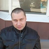 Евгений, 39 лет, Лев, Санкт-Петербург