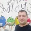 Илья, 24, г.Краматорск