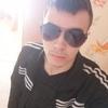 Костя, 21, г.Орск