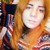 Анюта, 16, г.Винница