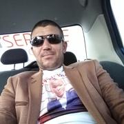 Бехзод 39 Краснодар
