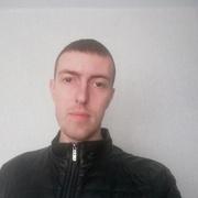Игорь 27 Борисов