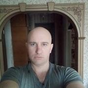 Виктор 35 Брянск