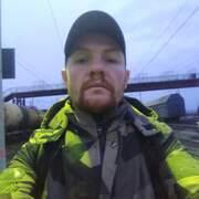 Вадим 39 Раевский
