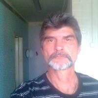владимир, 56 лет, Рак, Старый Оскол