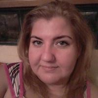 Alevtina, 39 лет, Телец, Москва