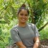 Melky Reyes, 25, Davao