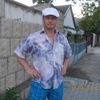 Александр, 47, г.Лысково