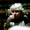 Ludok, 62, г.Воронеж