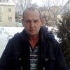 Андрей, 49, г.Новошахтинск