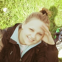 Ирина, 33 года, Близнецы, Санкт-Петербург