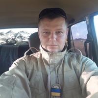 Виталий, 32 года, Стрелец, Васильков