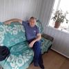 Aleksandr, 39, Saran