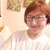 Мария, 61, г.Лосино-Петровский