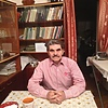 Anatoliy, 64, Kharkiv