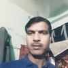sanjeev kumar, 35, г.Gurgaon