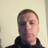 Орест, 31, г.Львов