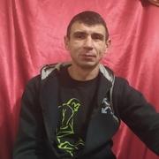 Garik Plotnikoff 46 Луганск
