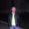 Valeriy, 28, г.Бакал