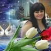 Татьяна, 45, г.Петропавловск