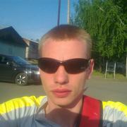 Игорь 31 Мельниково