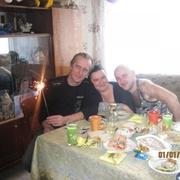 Татьяна 50 Брянка