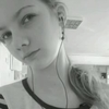 анна, 16, Горлівка