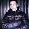 Ярослав, 19, г.Мариуполь