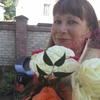 Лидия, 51, г.Калининград