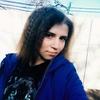 Алена, 18, г.Донецк
