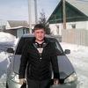 Владимир, 47, г.Оренбург