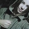 Мария, 16, г.Новосибирск