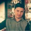Акмал, 22, г.Душанбе