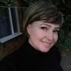Наталья, 41, г.Бердянск