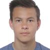 Тарас, 17, г.Винница