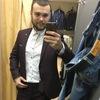 Стас, 24, г.Киев