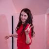 татьяна, 26, г.Таганрог