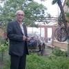 Ваха Ибрагимов, 65, г.Грозный