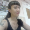 Анна Anna, 27, г.Ноябрьск