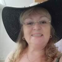 Tamara, 61 год, Близнецы, Малага