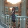 ляля, 37, г.Ташкент
