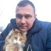 Вадим, 27, г.Калининская